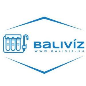 Balivíz.hu
