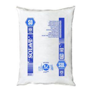 _vyr_1443_-Solana-nagy-tisztasagu-vizlagyitó-regeneraló-sótabletta---99-6---20kg